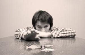 teen drug